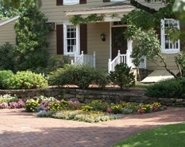 Landscaping, Landscaping Service, Tree Service in Lithonia, GA